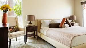 Top Hotels in Yakornaya Shchel' from $18 (FREE cancellation on ...