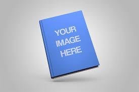 Free E Book Covers Rome Fontanacountryinn Com