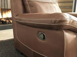natuzzi leather swivel recliner chair more editions sofa couch enzo
