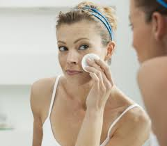 how to get rid of puffy eyes 5 natural