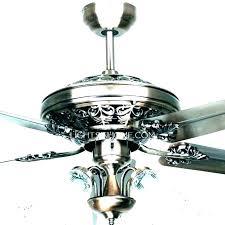 ceiling fan wobbles ceiling fan light fixtures replacement glass fixture wobbles chandelier for rustic fans ceiling fan wobbles