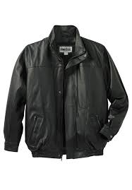 free on men s big and tall clothing at dubskiganreri cf coats suits