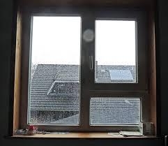 Was Seht Ihr Wenn Ihr Aus Dem Fenster Guckt Seite 142