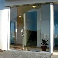 glass door entrance. Entrance Glass Door