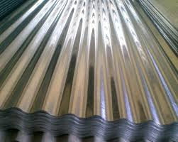 galvanized corrugated steel sheets rug designs