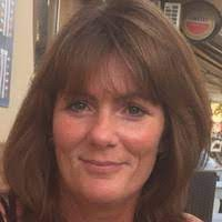 Lesley Bird - Finance and Employee Services Senior Manager - Cofely Engie,  United Kingdom   LinkedIn