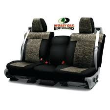 mossy oak seat covers mossy oak seat covers new best seat covers for mossy oak pink