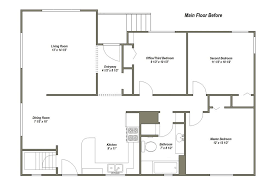 small office floor plans. Large Size Of Uncategorized:floor Plan For Small Businesses Sensational Within Fantastic Office Design Floor Plans