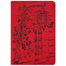 Купить <b>Чехол</b> для электронной книги Vivacase Streetlight <b>Red</b> ...