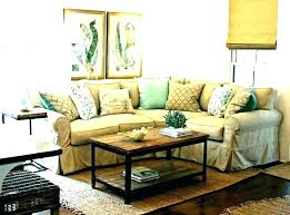 pretty french sofas cottage style furniture living room country and chairs bedroom interior countr