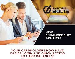 in january 2018 ocala munity credit union members enjo the many new enhancements to our shazam bolt app after they ed the update from their