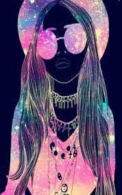 Hipster wallpaper, Galaxy wallpaper ...