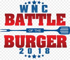 american restaurants logos. Unique American Hamburger Logo American Cuisine Organization Au0026W Restaurants  Western Food  Hall For Logos Y
