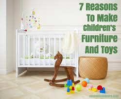 best wood to make furniture. make childrenu0027s wooden furniture best wood to