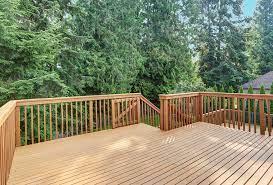 ᑕ❶ᑐ home wooden railing design ideas