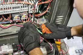 electrician katy tx. Fine Electrician Best Commercial Electrician In Katy TX For Tx C