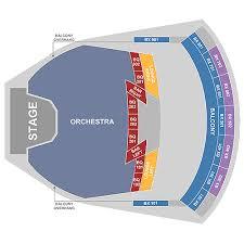 Tickets Million Dollar Quartet Cleveland Oh At Ticketmaster