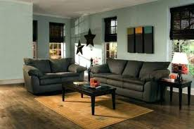 casual living room ideas casual design furniture awesome casual living room ideas casual casual design furniture