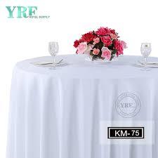china yrf happy birthday round silver table tablecloth wedding china table cloth tablecloth
