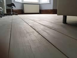london solid oak 5. Solid-oak-boards-mixed-width-stratford-london-5 London Solid Oak 5 O