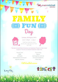 Family Picnic Invitation Templates Free Fun Hands Voices Invite ...