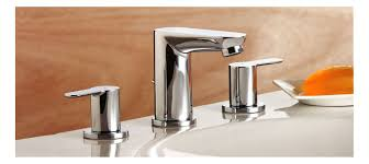 Closeout Bathroom Faucets Faucetcom 20374000 In Starlight Chrome By Grohe