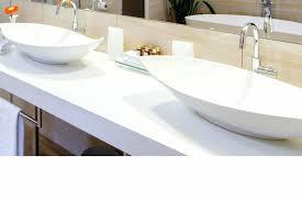 bathtub reglazing los angeles yelp cost vancouver tub nyc pertaining to bathtub reglazing los angeles plan