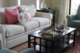 Living Room Furniture San Diego Affordable Home Furniture San Diego Greentree Ortho