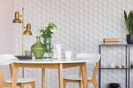 how to add texture to your walls diy
