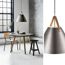 designer lighting. design for the people by nordlux u2013 designer lighting all without price