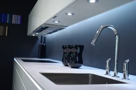 Modern Kitchen Lighting Kitchen Kitchen Lighting Modern Kitchen Lighting Modern