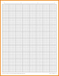 One Inch Graph Paper One Inch Grid Paper Printable Grid Paperprintable Graph Paper 101