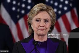 132.976 foto's en beelden met Hillary Clinton - Getty Images