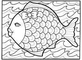 Fall Coloring Printables Educational Coloring Pages Vintage ...