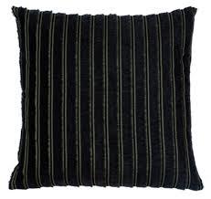 24x24 decorative pillows. Brilliant Pillows LELIEVRE  DECORATIVE PILLOW RITA TAUPE 24X24 INCHES To 24x24 Decorative Pillows O