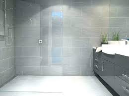 grey shower tiles. Grey Shower Tile Refined Gray Bathroom Ideas Design And Remodel Pictures Light Dark Id . Tiles