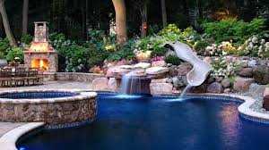 3d swimming pool design software. Pool Landscape Design Swimming Pools 3d Software