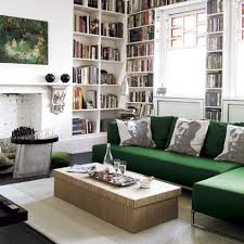 Modern Victorian Living Room Victorian Living Room Decorating Ideas 18 Modern Victorian Living