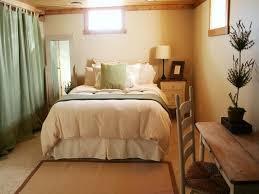 Basement Bedroom Ideas With Minimalist Design 40 Home Ideas New Decorating A Basement Bedroom