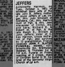 The Pittsburgh Press from Pittsburgh, Pennsylvania on October 8, 1981 ·  Page 43