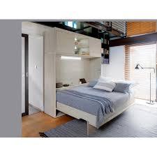 bedroom celio furniture cosy. Bedroom Celio Furniture Cosy. Simple Lit Escamotable Clio Magik  Throughout Cosy