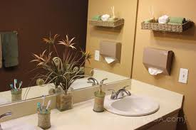 bathroom wall decor diy ideas about art guest decorating shelving over toilet diy bathroom wall