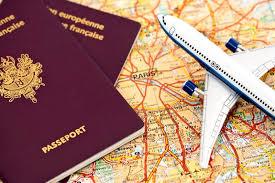 """Résultat de recherche d'images pour """"passeport"""""""