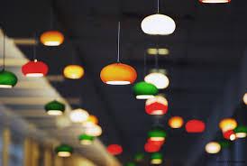 home lighting decor. Lighting Home. Home Decor Lights Peaceful Ideas 6 On Design F