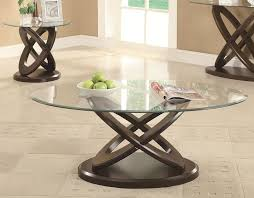 unique coffee tables. Unique Glass Coffee Tables