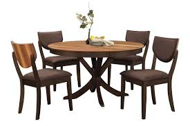 large size of turner round dining table 4 side chairs extending furniture village likable inspiration archived