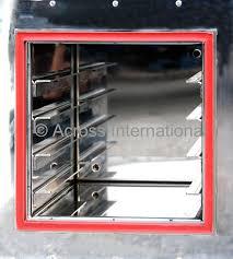 oven door gasket. oven door gasket