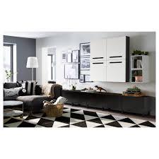 full size of living room black white striped rug ikea ikea grey carpet ikea rugs