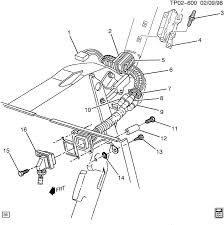 1990 chevy suburban wiring diagram 1990 discover your wiring chevrolet venture blower schematic 1990 chevy suburban wiring