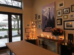 wine tasting room furniture. Welcome Road Winery Tasting Room West Seattle.jpg Wine Furniture E